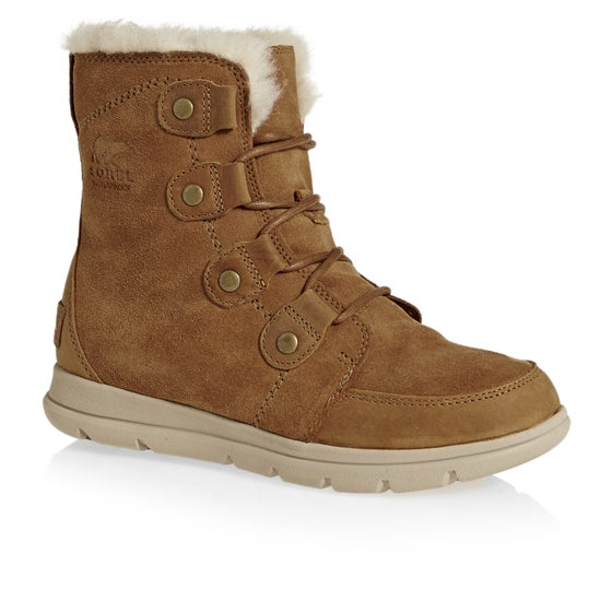 47b577e208e Sorel Boots & Shoes | Free Delivery* at Surfdome