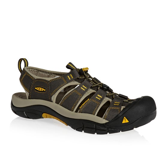 b92a54a5686 Keen Shoes and Sandals - Free Delivery Options Available