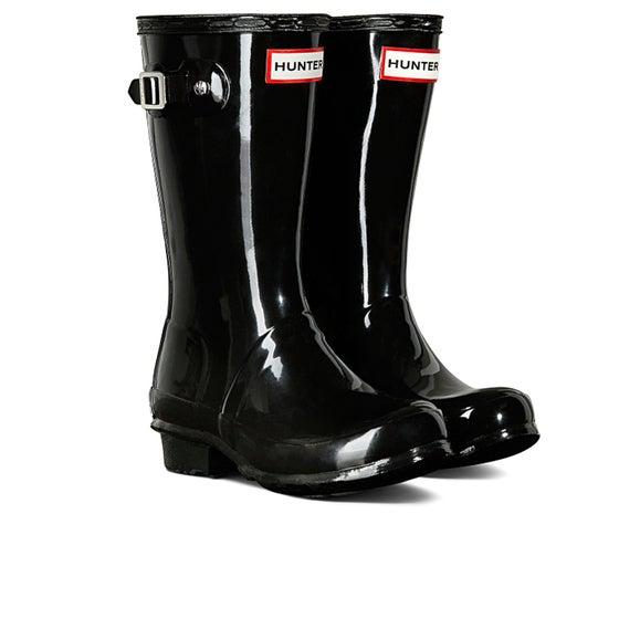 ce48467c243 Hunter Wellies, Boots and Clothing | Free Delivery* at Surfdome