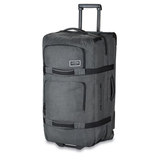 1165bd2ce9c Luggage | Free Delivery options available at Surfdome