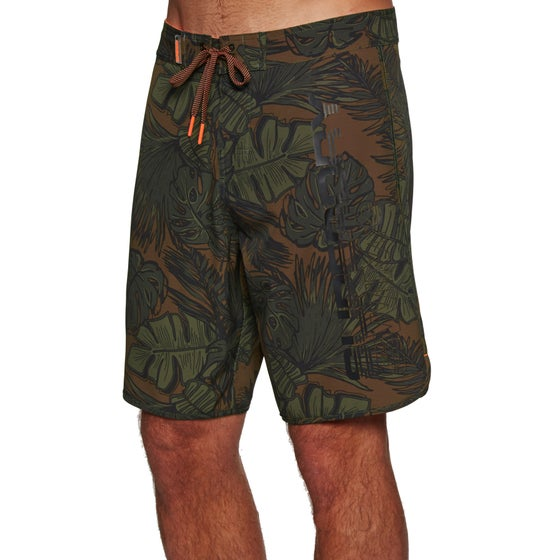 13577e76c7 Superdry. Superdry Deep Water Boardshorts ...