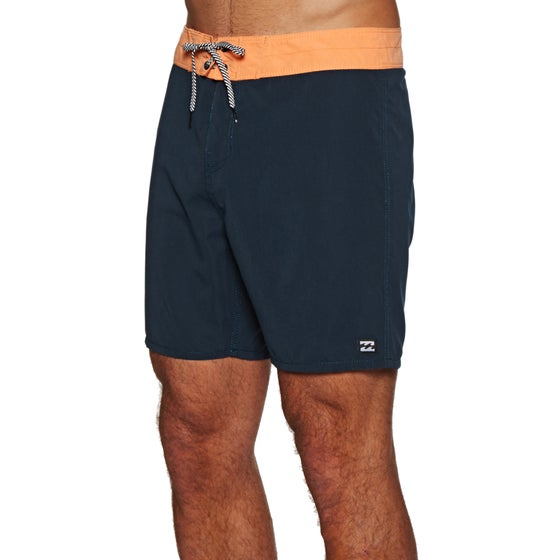 e837d9ab61e3f Mens Board Shorts | Free Delivery available at Surfdome
