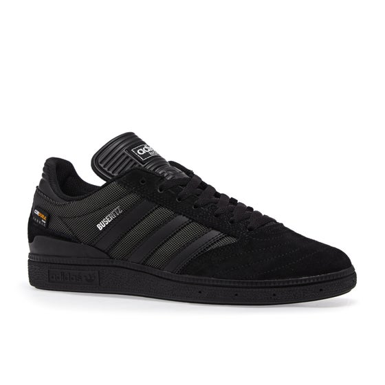 6d27788ce8 Adidas Skateboarding available from Surfdome