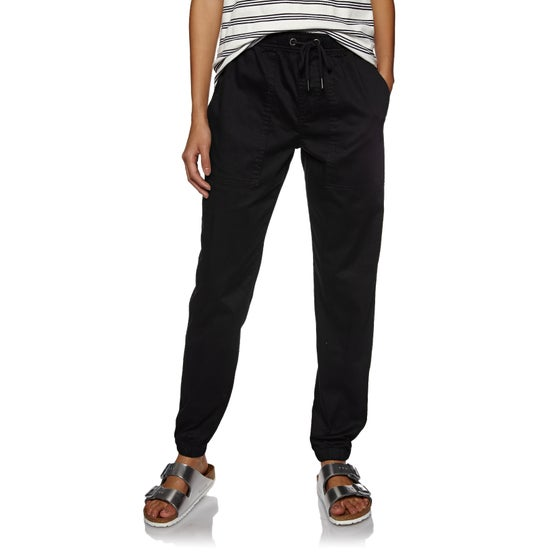 b4ddeb28136 SWELL. SWELL Dally Womens Cargo Pants ...