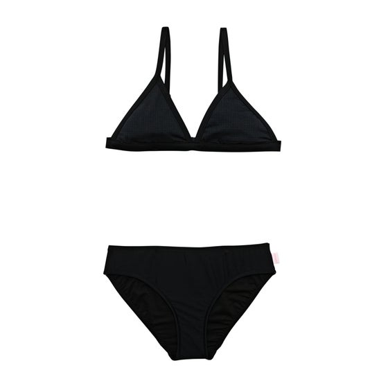 c865d619ef80e Seafolly Bikinis & Swimwear UK | Free Delivery* at Surfdome