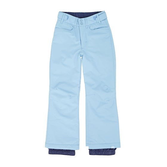 1783ff7e Snowboard Pants | Free Delivery available from Surfdome