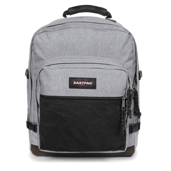 Eastpak Luggage and Backpacks | Free Delivery* at Surfdome