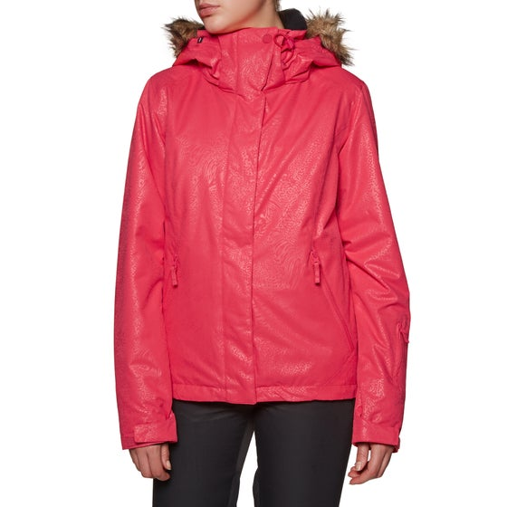 f64d48e1b5a0 Ski Jackets | Free Delivery options available at Surfdome