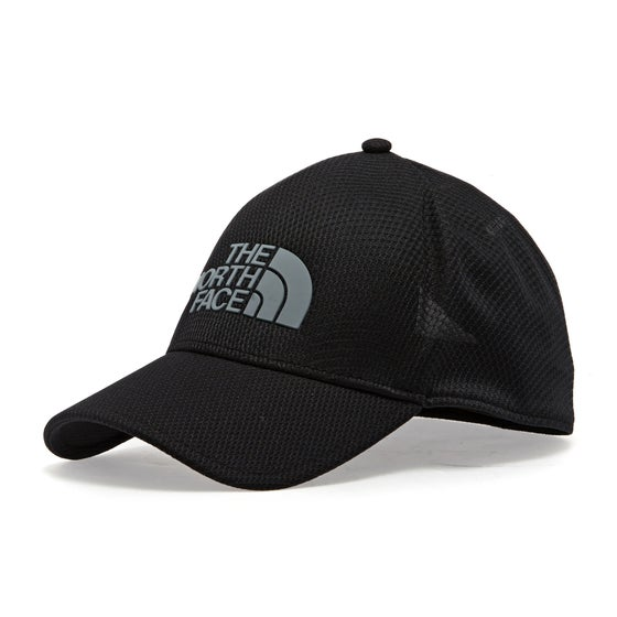84ceb9f07f74d The North Face Clothing & Accessories | Surfdome