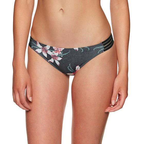 cc22c90c2bc0c Roxy Bikinis & Swimsuits | Free Delivery* on All Orders at Surfdome