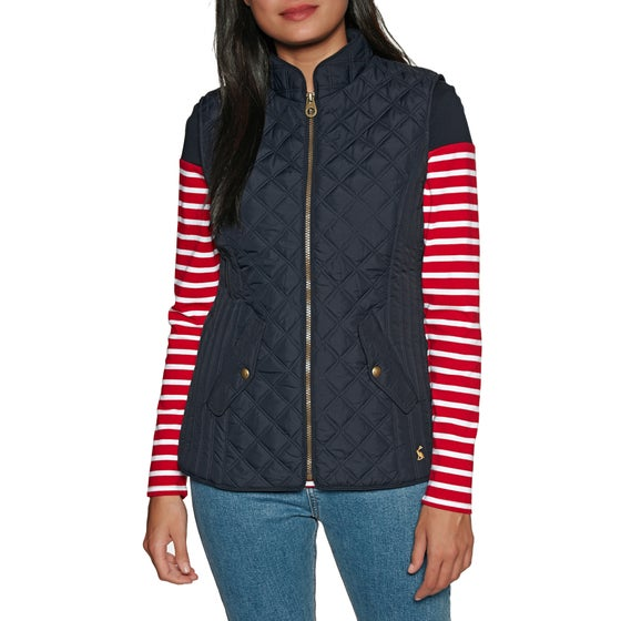 7d197bc3 Joules Clothing & Accessories   Free Delivery* at Surfdome