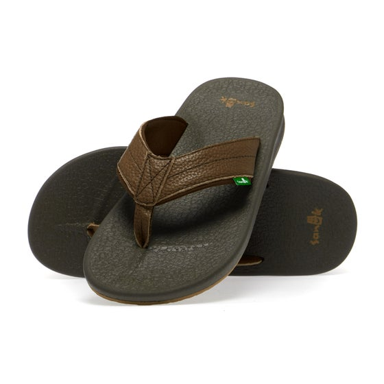 887e11bf6068b Sanuk Sandals and Shoes - Free Delivery Options Available