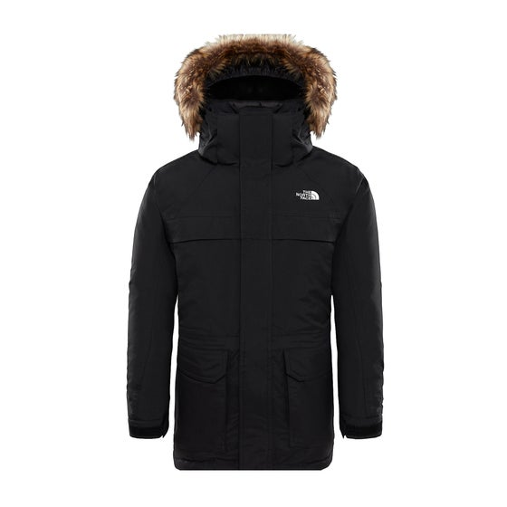 e321330ab Boys Jackets & Coats | Free Delivery available at Surfdome