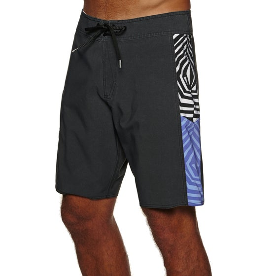 7b39ed5e58 Mens Board Shorts | Free Delivery available at Surfdome