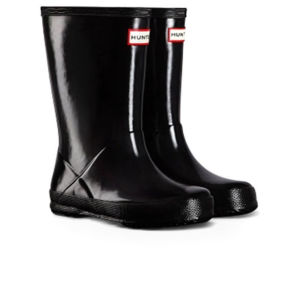 57f0b10d768 Hunter Wellies, Boots and Clothing | Free Delivery* at Surfdome