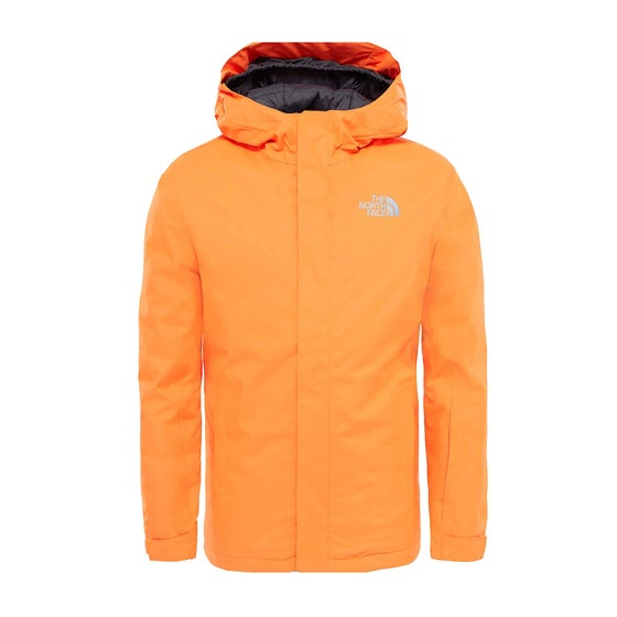 c2f22ff5d Boys Jackets & Coats | Free Delivery available at Surfdome