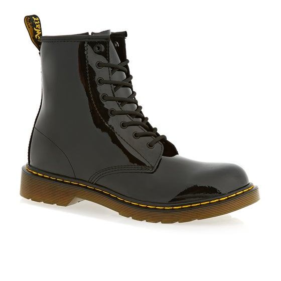9e8ed5b0325 Dr Martens available from Surfdome