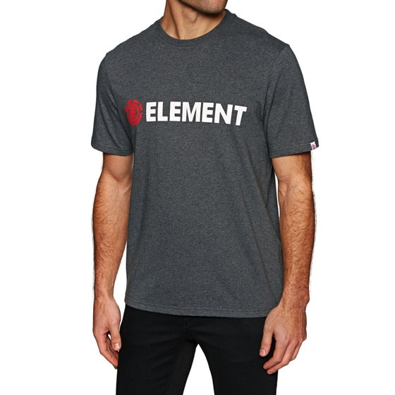 8280de68d0 Element Clothing & Accessories   Free Delivery* at Surfdome