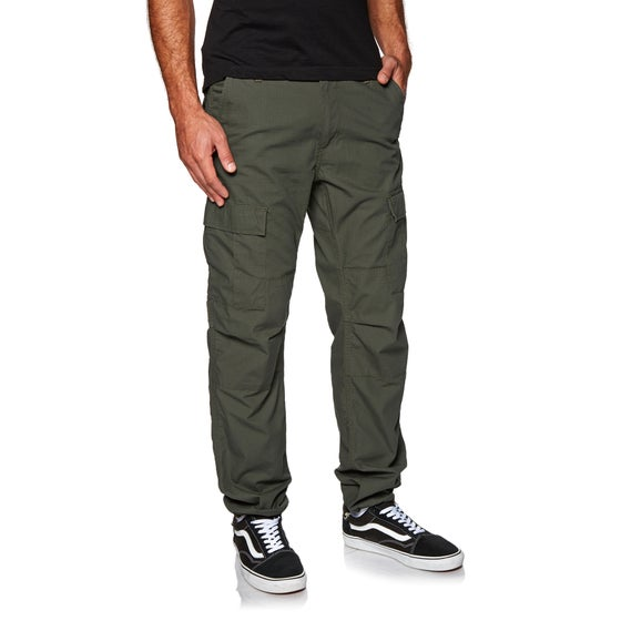 Cargo Pants | Cargoes with Free Delivery available at Surfdome