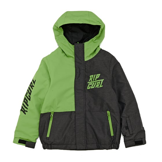 a82eb46c1 Boys Jackets & Coats   Free Delivery available at Surfdome