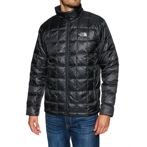 63c1addea2676b The North Face Clothing & Accessories   Surfdome