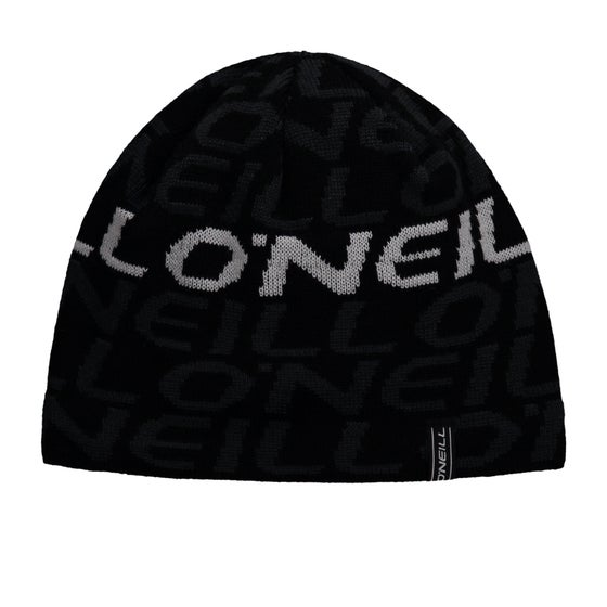 5d36e654358eea Boys Beanies | Free Delivery options available at Surfdome