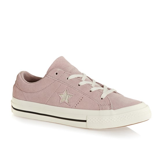 3a4bf039 Converse Shoes, Clothing & Trainers | Mens & Womens - Surfdome