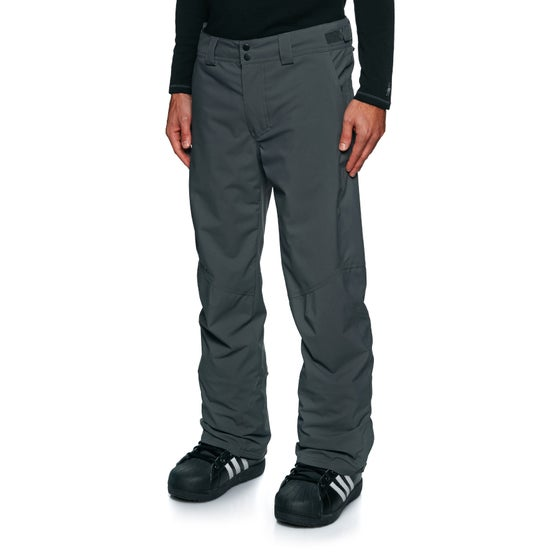 91273094b03 Snowboard Pants   Free Delivery available from Surfdome