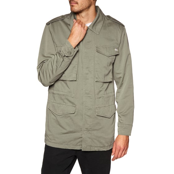 c4ec00ecf00ee RVCA Clothing UK   Free Delivery* at Surfdome