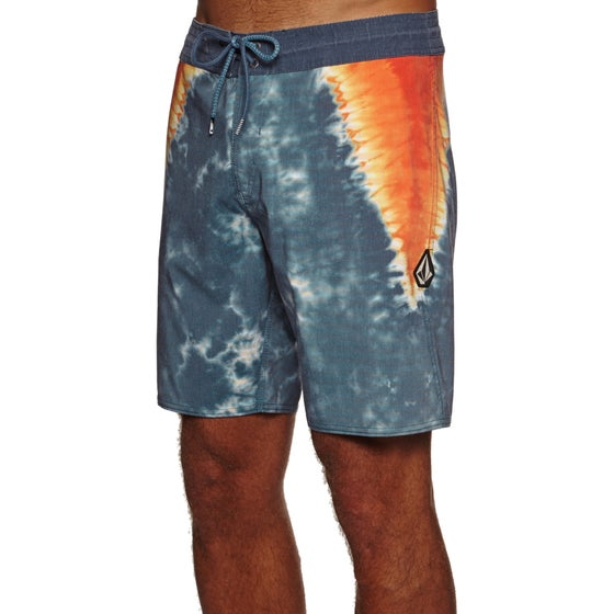 13b30b5641 Volcom Clothing & Accessories | Free Delivery* at Surfdome