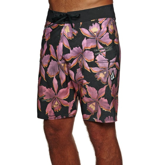 b2983cc320 Shorts | Free Delivery options available at Surfdome