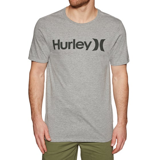 cd0eff1bfa Hurley Clothing and Accessories | Free Delivery* at Surfdome