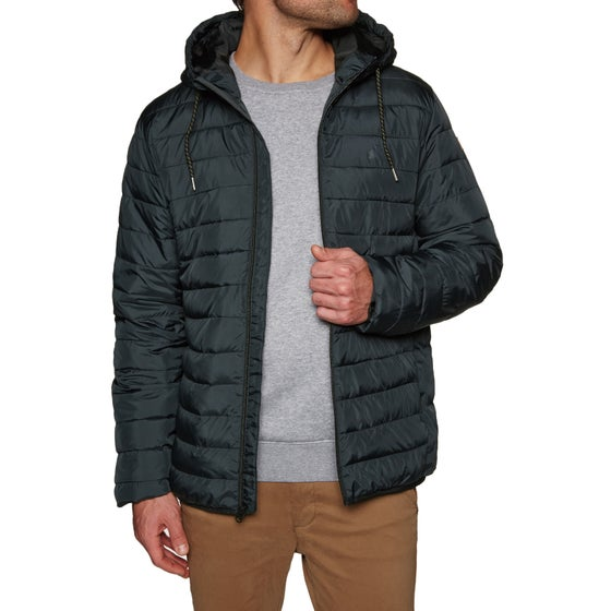 f30a8a16be5 Quiksilver Clothing and Accessories - Free Delivery Options Available