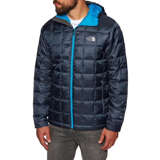 62f4a26606a8 The North Face Clothing & Accessories | Surfdome