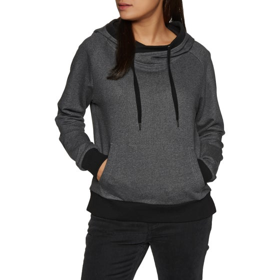 ed03c8d69a17a Womens Pullover Hoodies