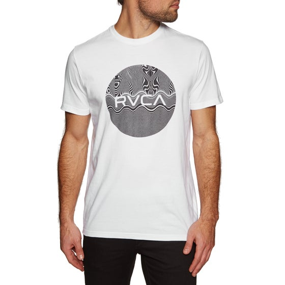 a6344ed344 RVCA Clothing UK   Free Delivery* at Surfdome