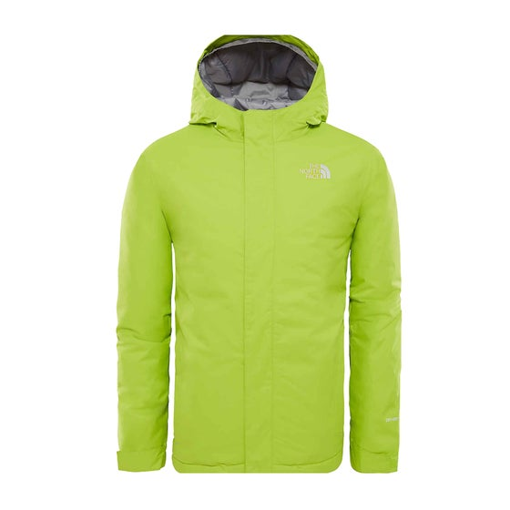 e2d74c682 Waterproof Jackets   Free Delivery available at Surfdome