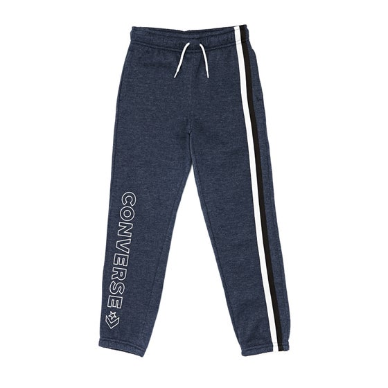 fd6f20003d Converse Tracksuit Bottoms | Free Delivery* on All Orders from Surfdome