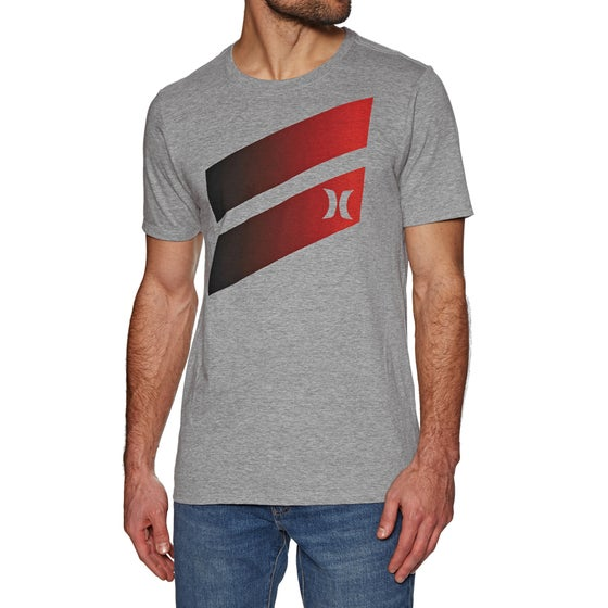 39e9170c92 Hurley Clothing and Accessories | Free Delivery* at Surfdome