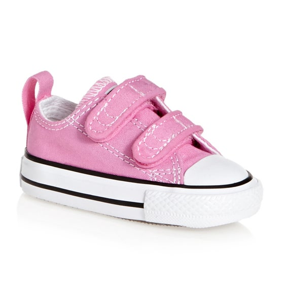 7b05f9eab81 Converse Shoes, Clothing & Trainers | Mens & Womens - Surfdome