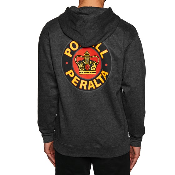 3682b6542 Powell Peralta - Free Delivery Options Available
