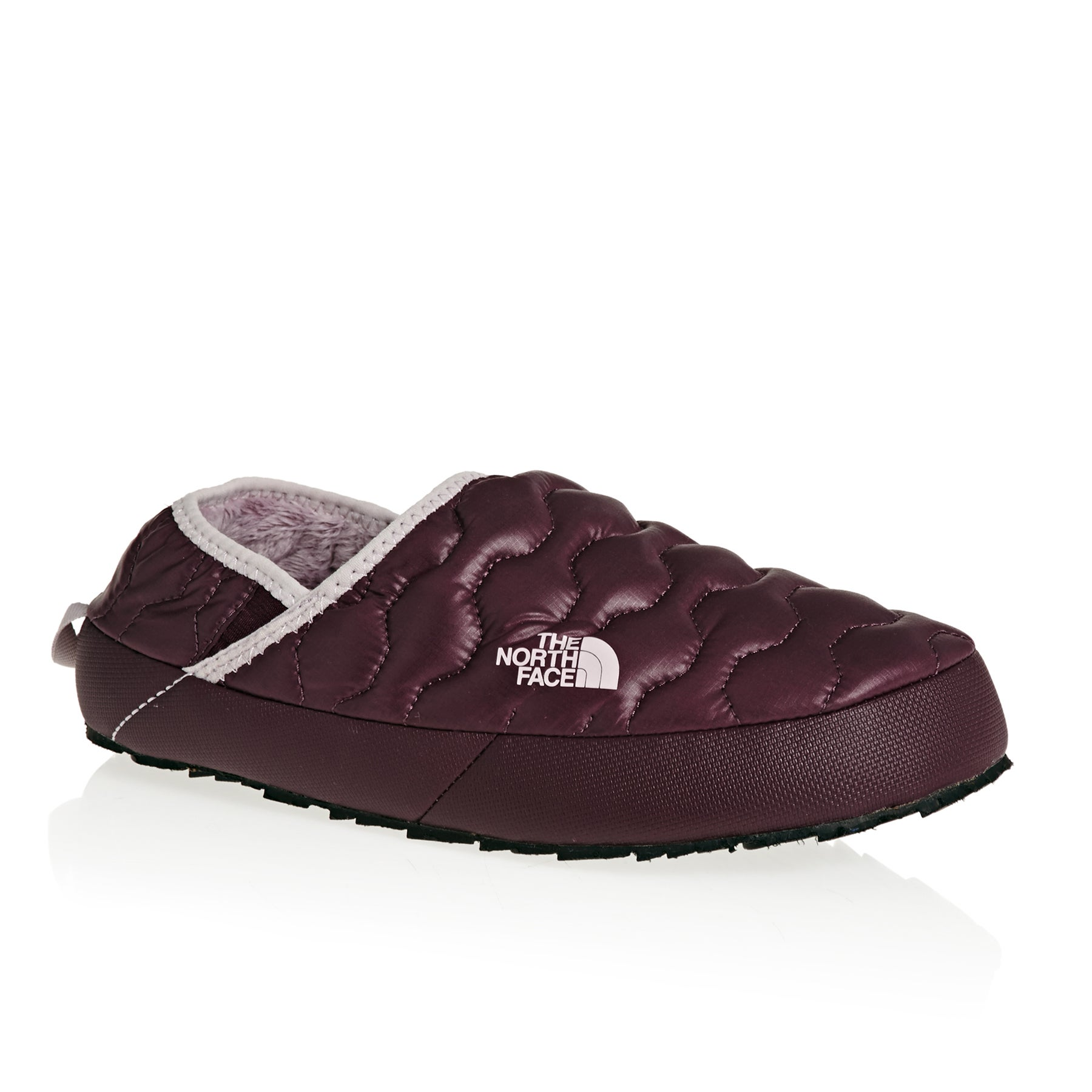 Original Mens North Face Slippers Size Uk 13 At All Costs Clothing, Shoes & Accessories Slippers