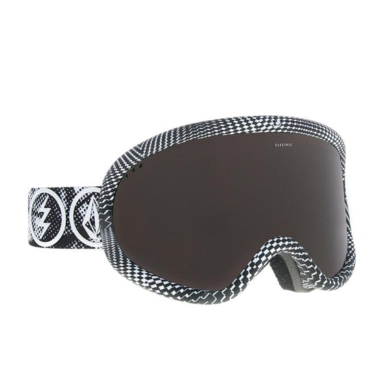 Ski Goggles Free Delivery Options Available At Surfdome