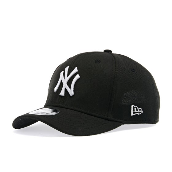 3343c69eef6314 New Era Hats and Caps - Free Delivery Options Available