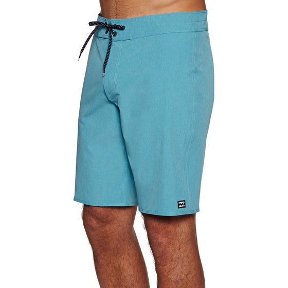 c2949ded31 Mens Board Shorts   Free Delivery available at Surfdome