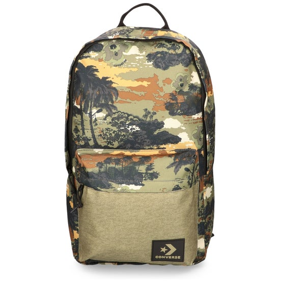22be0fd20a0 Converse Backpacks & Rucksacks | Free Delivery* at Surfdome