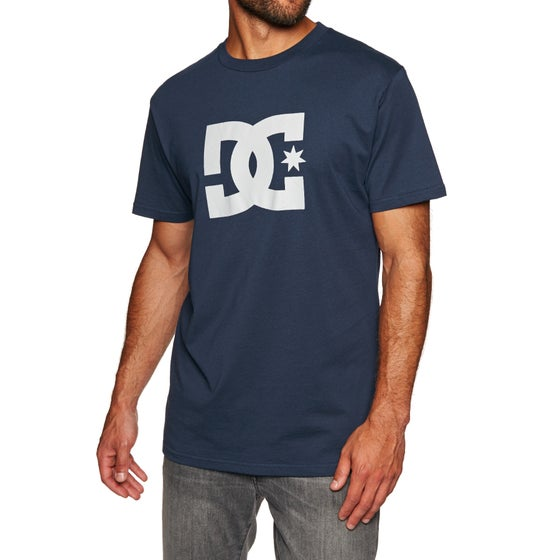 d9059bbd DC Clothing & Accessories - Free Delivery* at Surfdome
