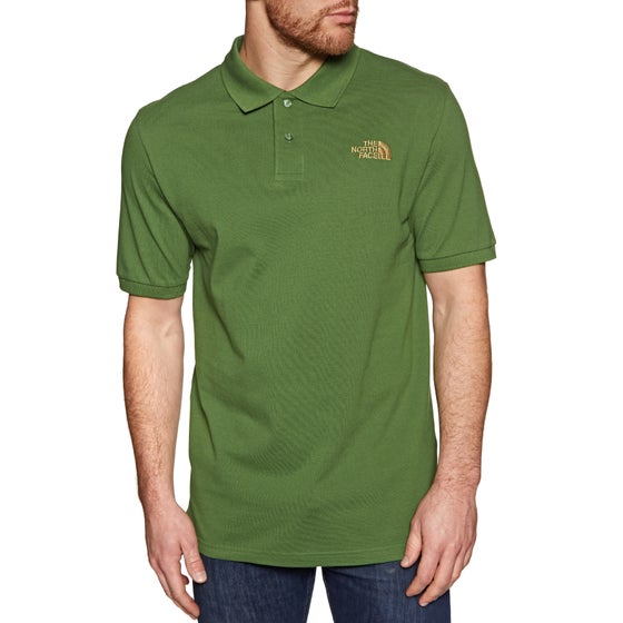 b6504286c The North Face Clothing & Accessories | Surfdome