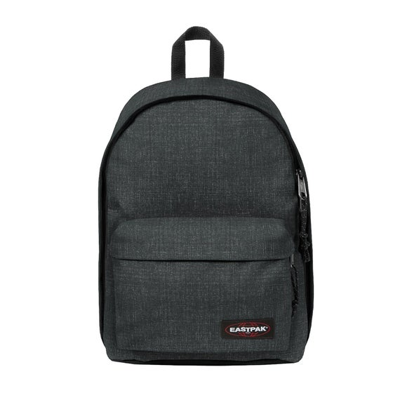 7807fae1ff Eastpak Out Of Office Batoh - Concrete Melange