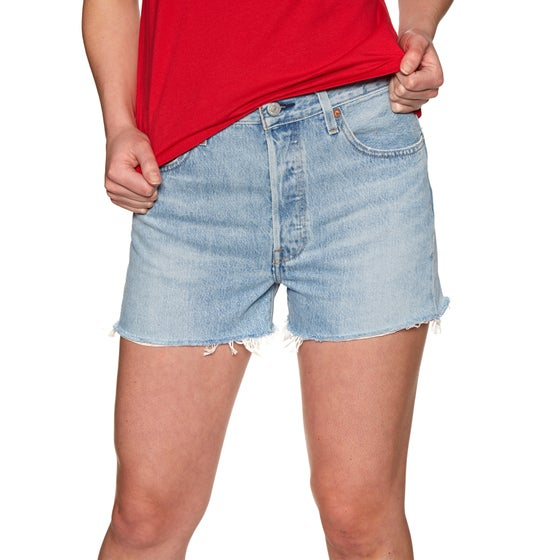 6155c4a1b Levis Clothing & Accessories   Free Delivery* at Surfdome